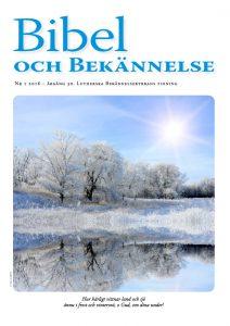 bibel-och-beka%cc%88nnelse-1-2016-web