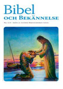 bibel-och-beka%cc%88nnelse-2-2016-web