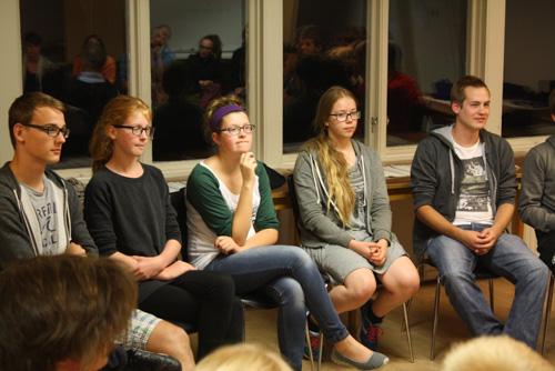 ungdomslagret-2015-12