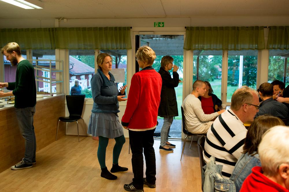 hjalmargarden-2015-03