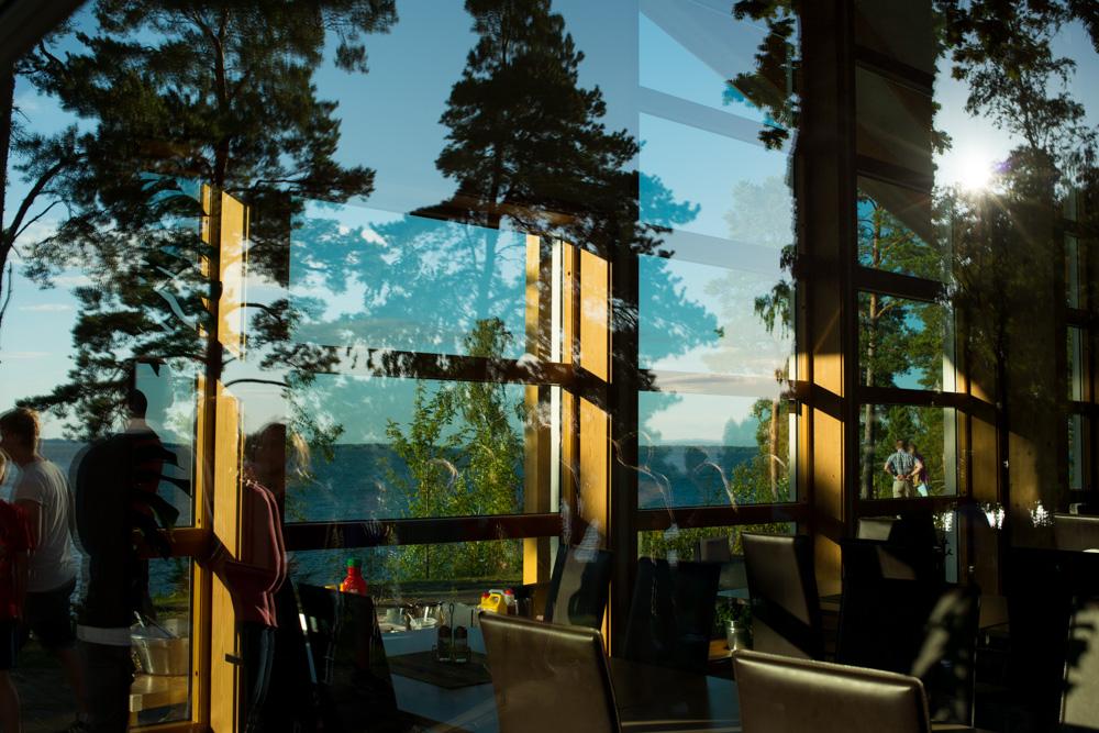 hjalmargarden-2015-05