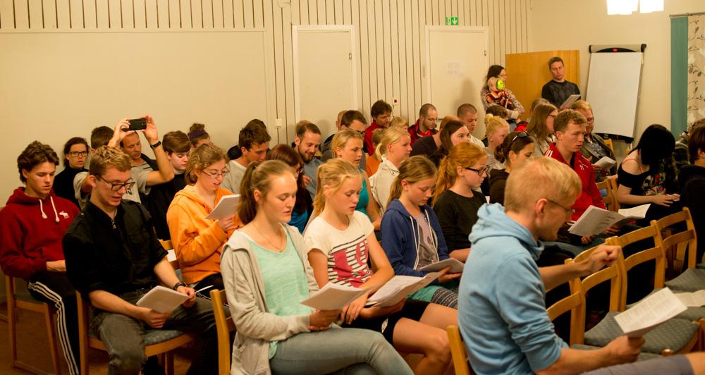 hjalmargarden-2015-14