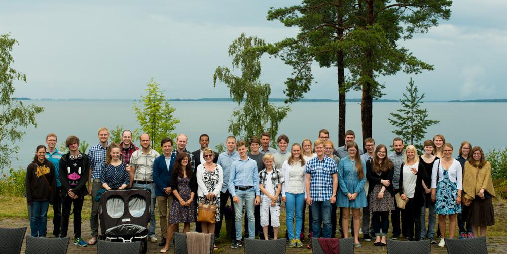 hjalmargarden-2015-16