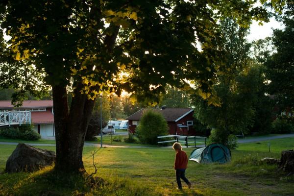hjalmargarden-2015-18