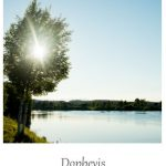 Dopbevis-2