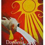 dopbevis-3