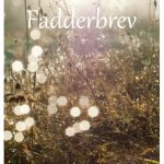 fadderbrev-3