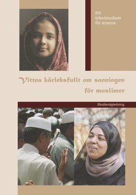vittna-fo%cc%88r-muslimer-forside_400px