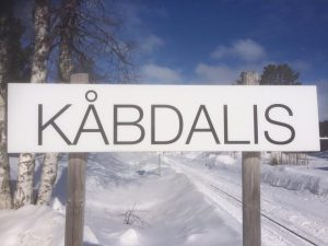 kabdalis-2017-04