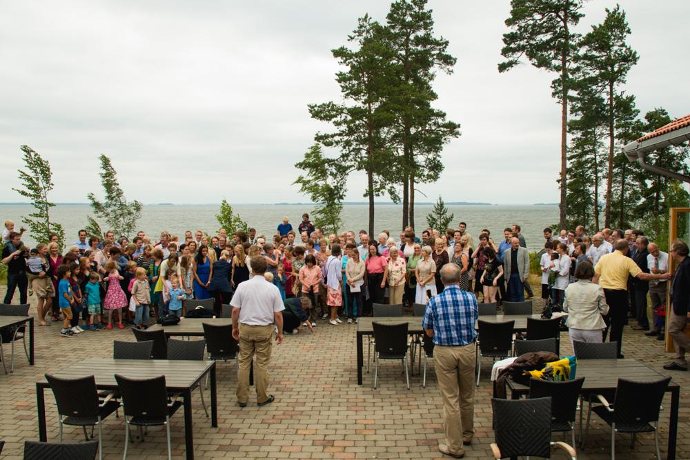 Hjälmargården2014-16