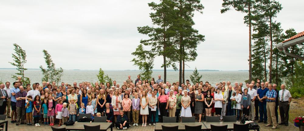 Hjälmargården2014-18