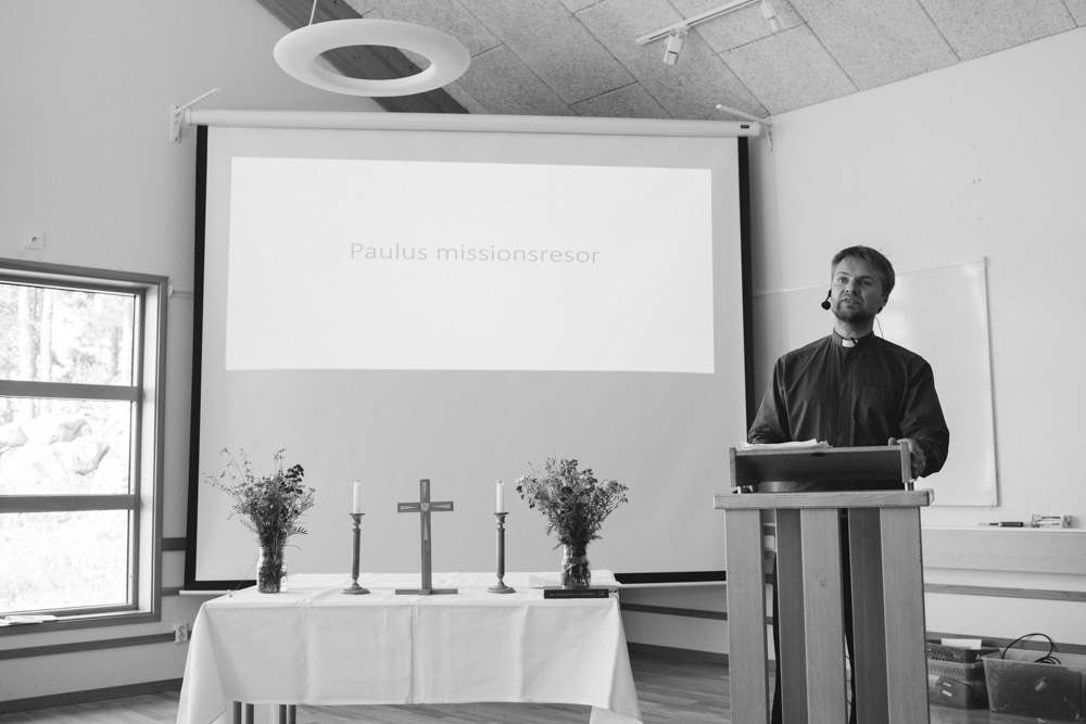 hjalmargarden-2016-05