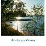 gratulation-1
